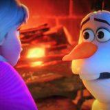 ディズニー映画「アナと雪の女王(アナ雪)」のあらすじとネタバレ感想、動画が観られるサイト