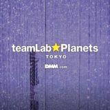 【全まとめ】豊洲の「チームラボ プラネッツ TOKYO DMM.com」体験レポートと注意点!